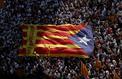 Pourquoi la Catalogne est devenue folle