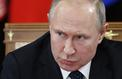 Poutine exhibe ses armes pour menacer l'Amérique