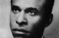 Frantz Fanon, l'Algérie et l'apologie de la violence