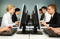 Les entreprises françaises comblent (un peu) leur retard dans le numérique