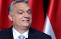 Sur Orban, la droite européenne réduite au ministère de la parole