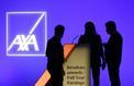 AXA accélère son retrait de l'assurance-vie