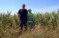 Le cauchemar d'un éleveur en conversion vers le bio