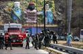 Venezuela: escalade entre Maduro et Guaido autour de l'aide humanitaire américaine