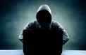 Réseaux pédophiles sur YouTube: de grands annonceurs boycottent la plateforme
