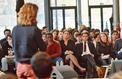 Un grand débat pour la jeunesse
