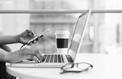En France, plus de 260.000 «travailleurs du clic» dans le numérique