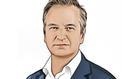 L'éditorial du Figaro Magazine: «La justice et le pardon»
