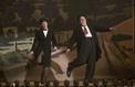 Stan et Ollie: découvrez un extrait du biopic sur Laurel et Hardy