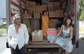 Les Tuche 3,deuxième film français le plus rentable de 2018 derrière L'Amour flou