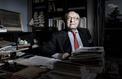 Cimetière juif alsacien profané: «une bonne opération de com'» selon Jean-Marie Le Pen