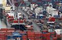 Puerto Cabello, le port de tous les trafics