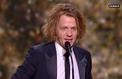 Suivez les César: Alex Lutz sacré meilleur acteur pour Guy