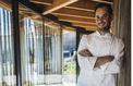 Gastronomie: à La Marine, la sensation d'une île