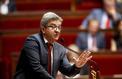 Nazisme: Mélenchon veut interdire les pensions controversées