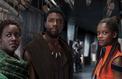 Oscars 2019: la représentation des femmes et des minorités à Hollywood toujours à la traîne
