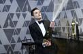 Oscars 2019: Rami Malek célébré au Caire; Bohemian Rhapsody censuré en Égypte