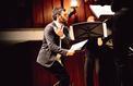 À la Philharmonie de Paris, Berlioz décroche la timbale