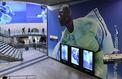 Mediatransports surfe avec succès sur la vague numérique