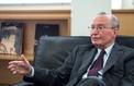Raymond Soubie: «Le problème est l'attractivité des syndicats et du patronat»