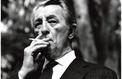 Nice girls don't stay for breakfast: Robert Mitchum par la bande originale