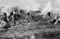 Frères d'armes, d'Eugene B.Sledge: la guerre à hauteur d'homme