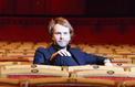 Florian Zeller: «Le génie du pays change la pièce»