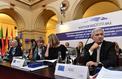 Comment des multinationales sponsorisent la présidence de l'UE en toute légalité