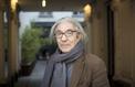 Boualem Sansal: «Les jeunes exècrent le régime mais l'Algérie a peur d'une autre guerre civile»