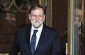 Espagne: Rajoy rouvre le dossier de la Catalogne au tribunal