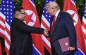 Sommet de Hanoï: «la crise nord-coréenne ne prendra fin qu'avec la chute du régime de Pyongyang»
