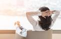 Santé mentale: les clés pour trouver l'équilibre intérieur