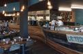 Christopher Coutanceau: ses deux restaurants plébiscités à La Rochelle