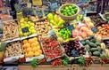 «95% de fruits et légumes» français dans ses hypermarchés: le nouveau défi de Carrefour