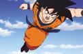 Dragon Ball, la licence qui ne meurt jamais