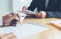 Les employeurs consacrent en moyenne 34 secondes par CV