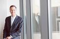 Arne Sorenson, PDG de Marriott: «Notre programme de fidélité est notre meilleur atout»