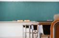 Claude Obadia: «L'urgence à l'école? Réhabiliter, enfin, l'autorité des professeurs»