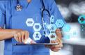 Données médicales: les patients reprennent la main