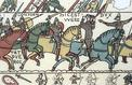 Des brodeuses de la Creuse veulent concurrencer la tapisserie de Bayeux