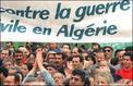 L'Algérie face à la mémoire douloureuse des années de guerre civile