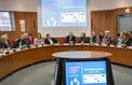 Dix-neuf associations et syndicats réclament un tournant social et écologique