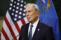 Chez les démocrates, Bloomberg jette l'éponge pour la présidentielle de 2020