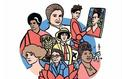 10 sorties pour célébrer la Journée de la femme à Paris