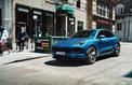 Pourquoi les constructeurs automobiles sont contraints d'imposer l'électrique aux consommateurs