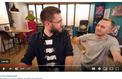 Cyprien ou Squeezie, qui sera le premier Youtubeur de France?