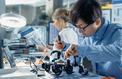 Le soutien fiscal à la recherche dans le privé jugé efficace