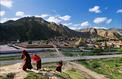 Les clés pour comprendre le Tibet sous la férule chinoise