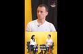 Euthanasie: «Comment la médiatisation de cas particuliers fausse le débat»