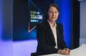 Barbara Dalibard: «La technologie sera la clef de l'efficacité du système aérien»